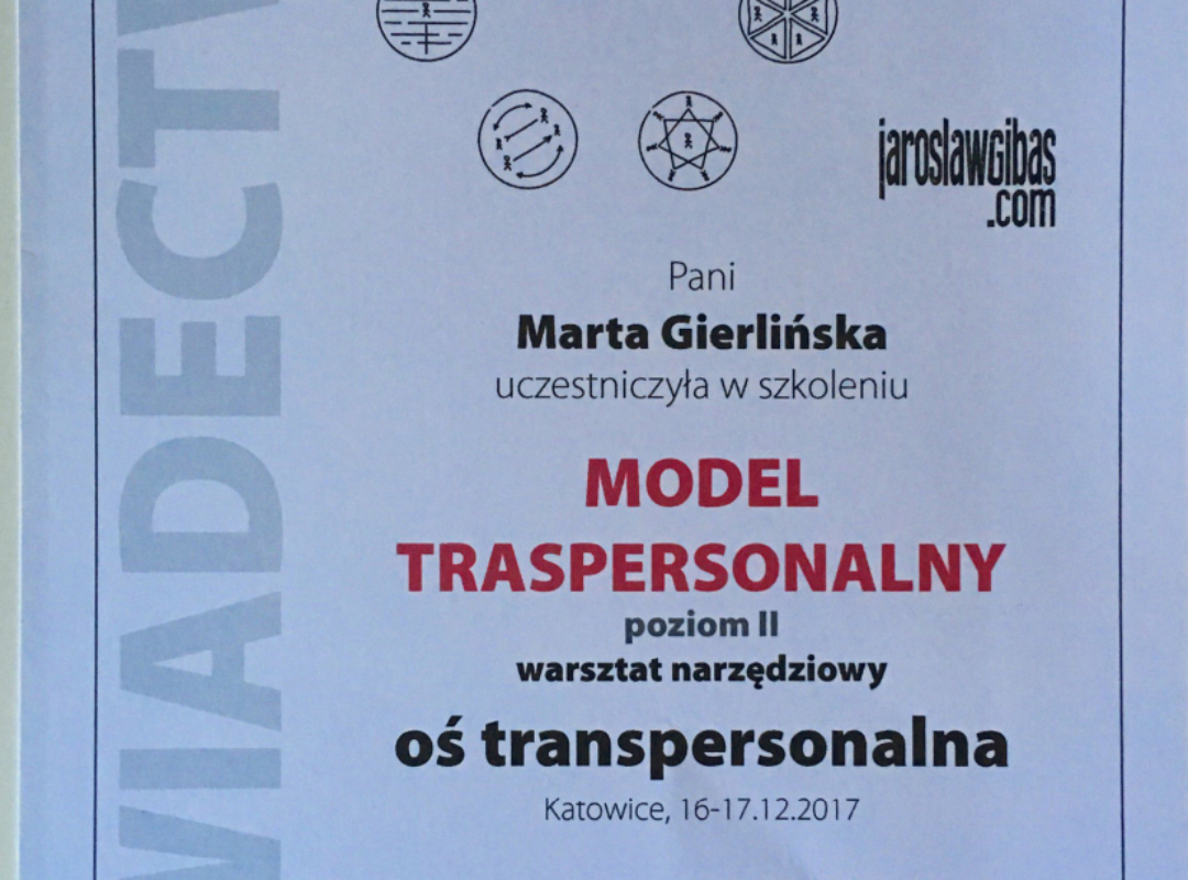 08_Coaching Transpersonalny_Transpersonalna