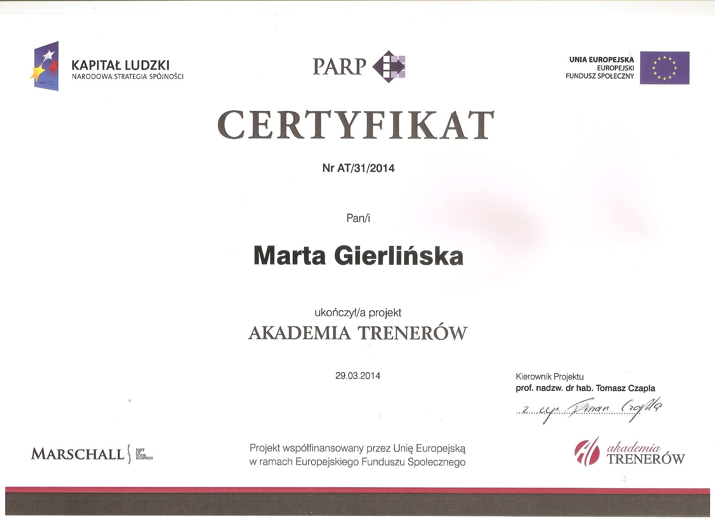 akademia-trenerow-cz-i
